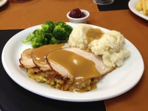 Dwarves-Turkey-Dressing-Dinner-Dennys