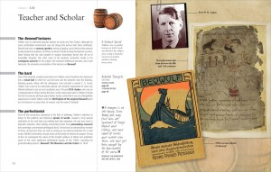 3-Minute-Tolkien-Sample-Page-1