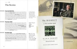 3-Minute-Tolkien-Sample-Page-2
