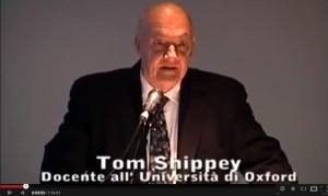 Conferenza-Tom-Shippey