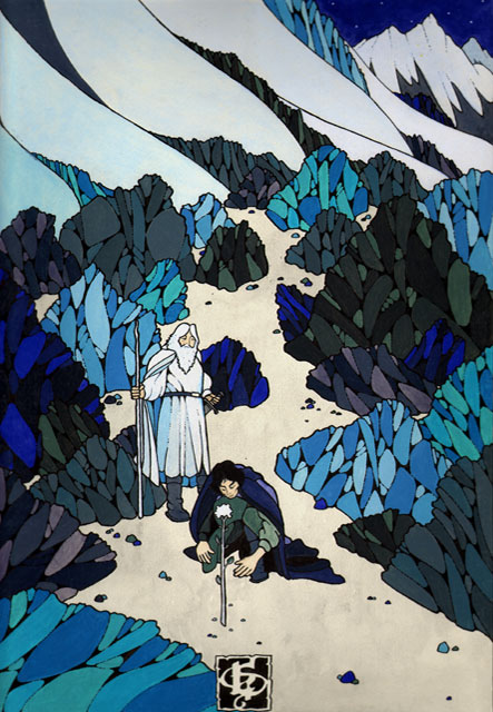 Endore-copertina-15