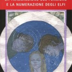 Libro: La Numerazione degli Elfi e la trasmissione del pensiero