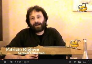 Patrizio-Righero