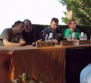 conferenza-sentieri-tolkieniani