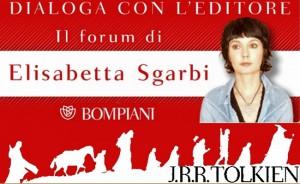 Cop_Logo-Bompiani