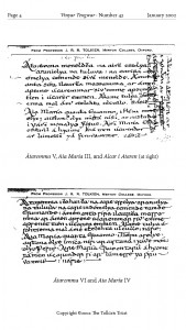 pagina-manoscritto