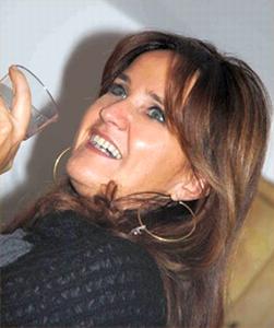 Studiosi: Simonetta Bartolini