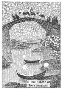 058_The bridge to Rivendell