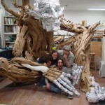 Tree Troll 02