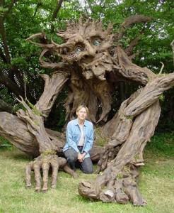 Tree Troll 04
