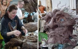 Tree Troll 05