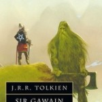 Libro: Sir Gawain and the Green Knight