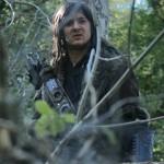 Fan film: Tales of Fili and Kili 01