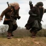 Fan film: Tales of Fili and Kili 10