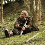 Fan film: Tales of Fili and Kili 14