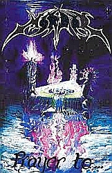 Musica: Mordor