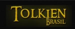 Tolkien Brasile
