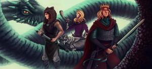 Tolkien_Tradition