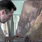 Artisti: Christophe Vacher
