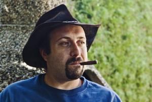 Linguisti: Gianluca Comastri