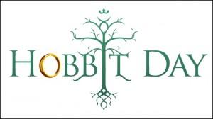 Cop-Hobbit-day2013