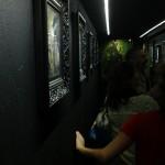 Visita museo Jenins