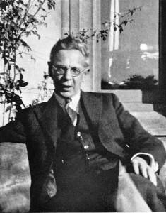 Charles Williams (nel 1939)