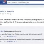 Bompiani1