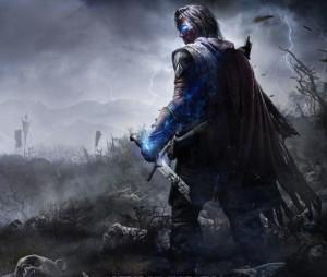 "Videogiochi: ""Shadow of Mordor"" - Talion"
