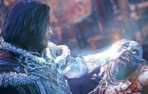 """Videogiochi: """"Shadow of Mordor"""" - Tocco spettrale"""