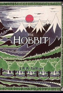 Ristampa-Hobbit