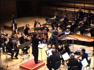Compositori: Edoardo Volpi Kellermann