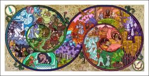 Hobbit02