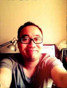 Jian Guo