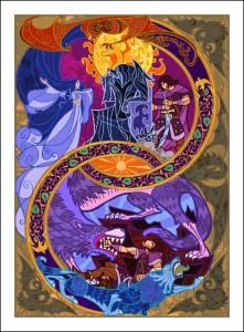 Silmarillion01