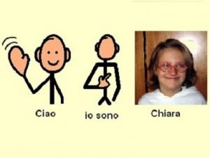 Chiara Errani