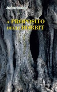 """Libri: """"A proposito degli hobbit"""""""