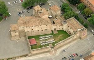Rimini: Castel Sismondo