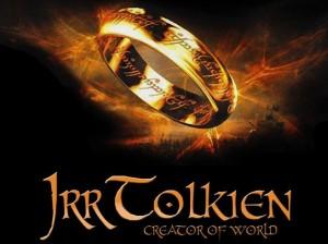 Cop-documentario-Tolkien