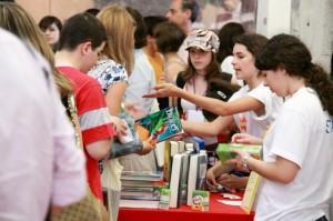 Rimini: Mare di libri ragazzi