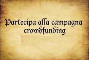 Crowdfunding Ludika