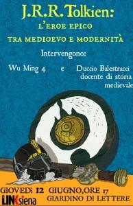 Locandina Siena Wu Ming 4
