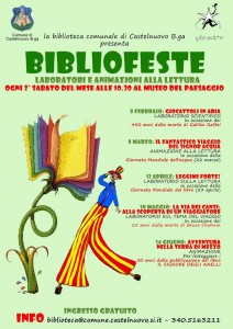 Bibliofeste