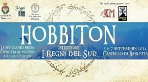 Hobbiton 2014