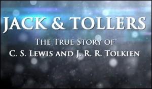 Film: Jack e Tollers