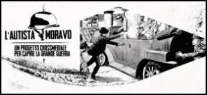 Radio: L'Autista Moravo