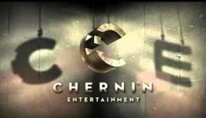logo Chermin
