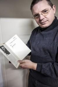 Bernd Greisinger