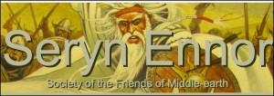 Società Tolkieniana svizzera: Seryn Ennor