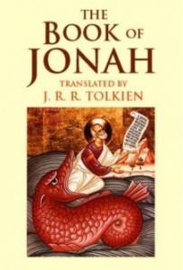 Bibbia: Libro di Giona
